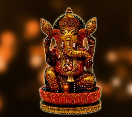 About Us Lepakshi Handicrafts