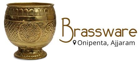Blogs Lepakshi Handicrafts