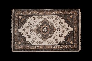 Eluru Carpets | Lepakshi Handicrafts